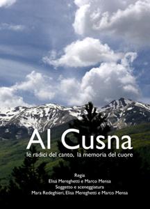 al-cusna 2