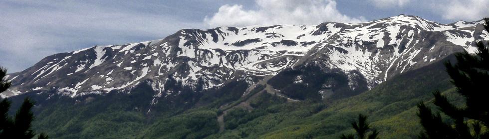 al-cusna1