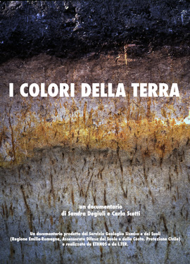 i-colori-della-terra