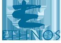logo-Ethnos