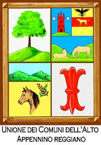logo-unionecomuni