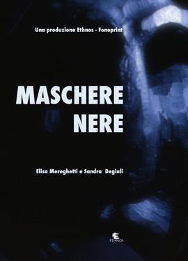 maschere-nere