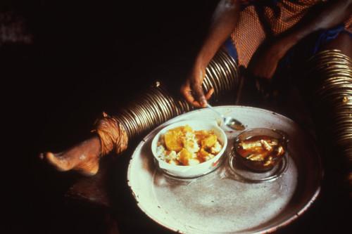 okrika-cibo