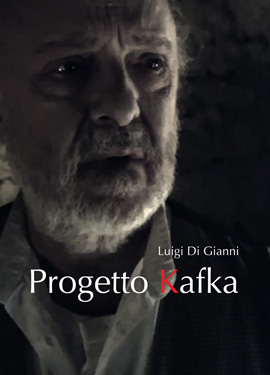 progetto-kafka