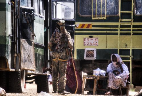 soldato-eritrea