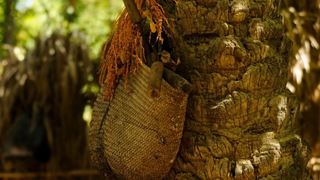 borsa-attrezzi-palma