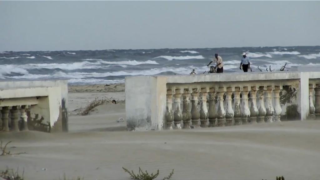cl-spiaggia-maltempo