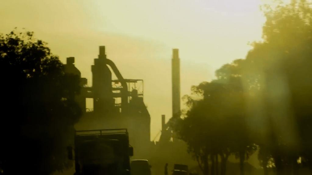 silhouette-fabbrica