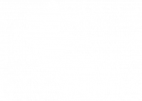 ethnos_logo_white